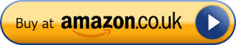 Amazon UK button